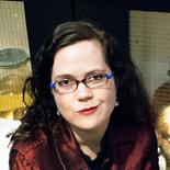 Eve Rickert