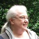 Marilou Rickert