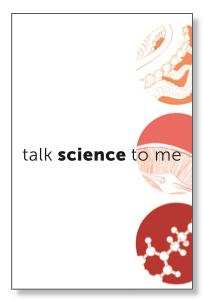 TSTM Prototype Early Card