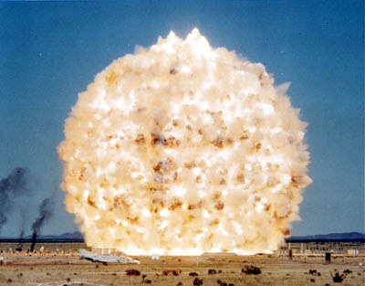 Minor_Scale_test_explosion