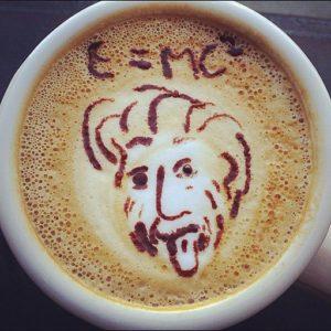 512px-E=MC^2_(7852234992)